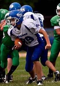 Rams at Sailors A game 20110821 037