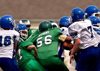 Rams at Sailors A game 20110821 031