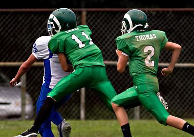 Rams at Sailors A game 20110821 041