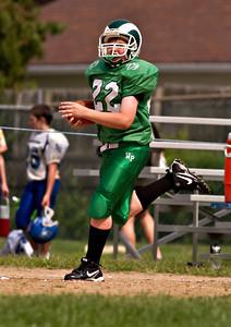 Rams at Sailors A game 20110821 003