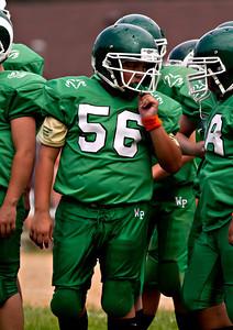 Rams at Sailors A game 20110821 017