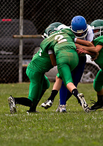 Rams at Sailors A game 20110821 043
