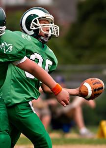 Rams at Sailors A game 20110821 018