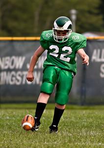 Rams at Sailors A game 20110821 019