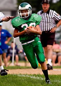 Rams at Sailors A game 20110821 013