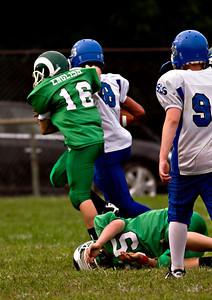 Rams at Sailors A game 20110821 040