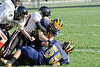 Clarkston Freshman Football vs Troy image 1247
