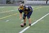 2011 Clarkston Freshman Football vs  Adams 019