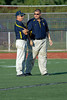 2011 Clarkston Varsity Football vs  West Bloomfield 006
