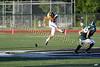 2011 Clarkston Varsity Football vs  West Bloomfield 031