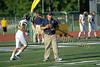 2011 Clarkston Varsity Football vs  West Bloomfield 015