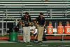 2011 Clarkston Varsity Football vs  West Bloomfield 005
