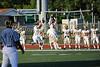 2011 Clarkston Varsity Football vs  West Bloomfield 044