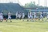 2011 Clarkston Varsity Football vs  Adams 021