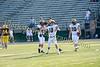 2011 Clarkston Varsity Football vs  Adams 011