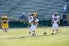 2011 Clarkston Varsity Football vs  Adams 009