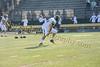 2011 Clarkston Varsity Football vs  Adams 008