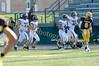 2011 Clarkston Varsity Football vs  Adams 018