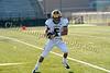 2011 Clarkston Varsity Football vs  Adams 013