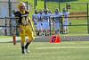 2011 Clarkston Varsity Football vs  Adams 016