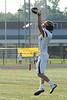 2011 Clarkston Varsity Football vs  Adams 015