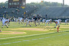 2011 Clarkston Varsity Football vs  Adams 031