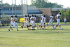 2011 Clarkston Varsity Football vs  Adams 025