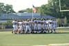 2011 Clarkston Varsity Football vs  Adams 028