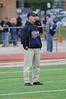 Clarkston Varsity Football vs  Troy 2063