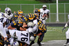 Clarkston Varsity Football vs  Pontiac 028