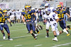 Clarkston Varsity Football vs  Pontiac 015