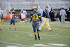 Clarkston Varsity Football vs  Pontiac 001