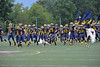 Clarkston Varsity Football vs  Pontiac 007