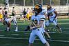 2011 Clarkston Varsity Football vs  Royal Oak  002