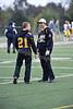 2011 Clarkston Varsity Football vs  Oxford  004
