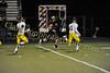 2011 Clarkston Varsity Football vs  Oxford  109