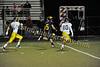 2011 Clarkston Varsity Football vs  Oxford  108