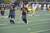 2011 Clarkston Varsity Football vs  Oxford  007
