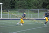 2011 Clarkston Varsity Football Scrimmage 003
