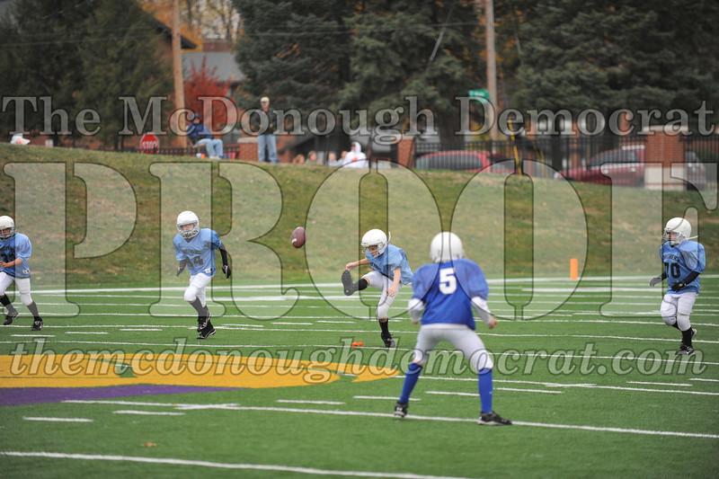 JFL Fb Championship Rams vs Panthers 10-30-11 084