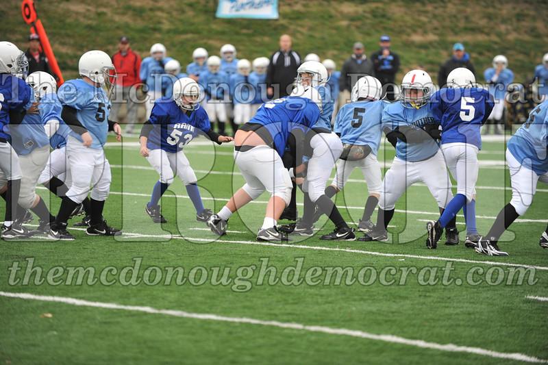 JFL Fb Championship Rams vs Panthers 10-30-11 068