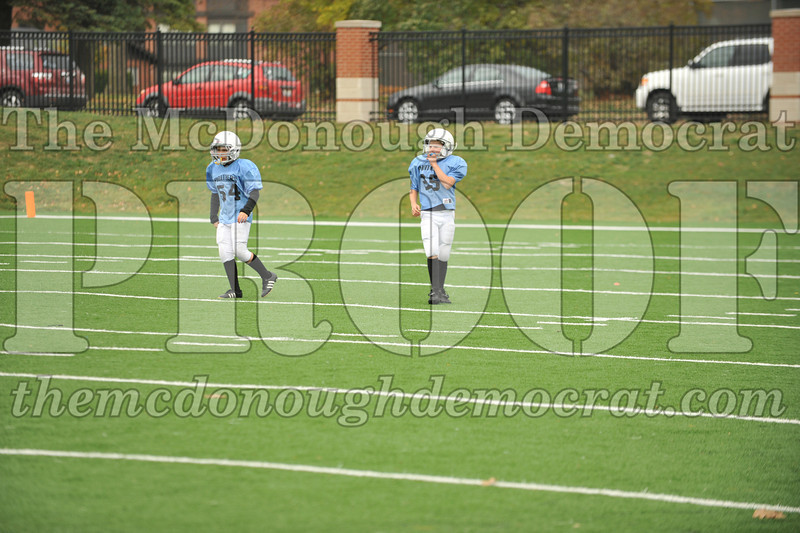 JFL Fb Championship Rams vs Panthers 10-30-11 036