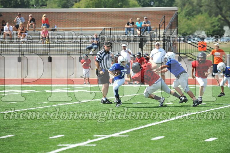 JFL Fb BPCA Rams vs Macomb Falcons 09-11-11 043