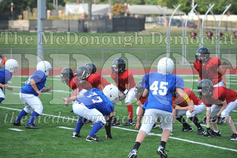 JFL Fb BPCA Rams vs Macomb Falcons 09-11-11 018