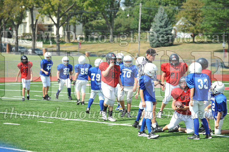 JFL Fb BPCA Rams vs Macomb Falcons 09-11-11 057