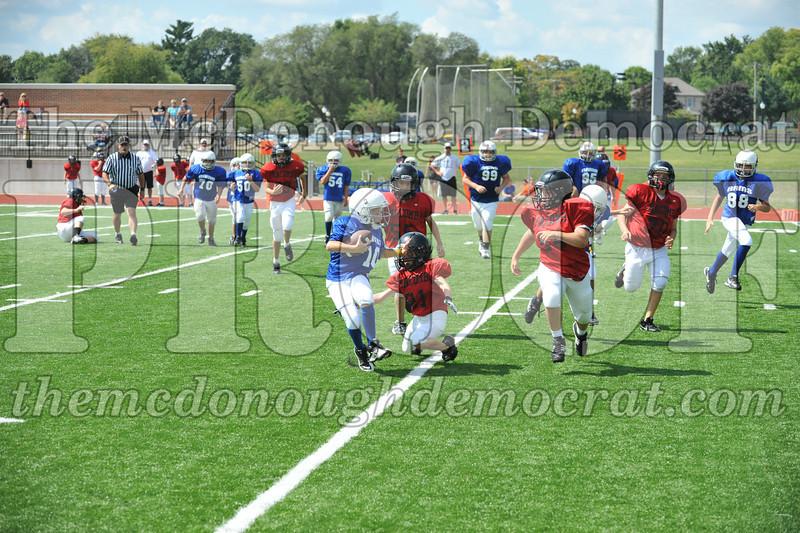 JFL Fb BPCA Rams vs Macomb Falcons 09-11-11 046