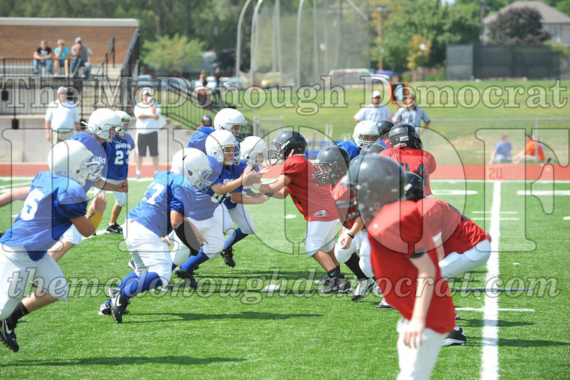 JFL Fb BPCA Rams vs Macomb Falcons 09-11-11 033