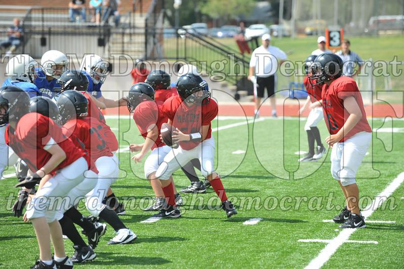 JFL Fb BPCA Rams vs Macomb Falcons 09-11-11 022