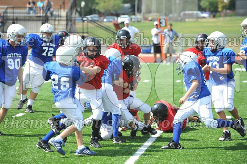 JFL Fb BPCA Rams vs Macomb Falcons 09-11-11 028