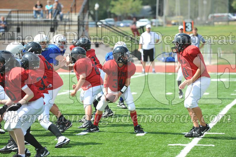 JFL Fb BPCA Rams vs Macomb Falcons 09-11-11 023